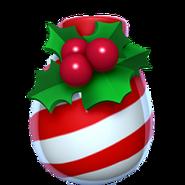200px-Candy Cane Dragon Egg