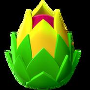 245px-Pitaya Dragon Egg