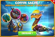 20181205 Chap4-CoffresSacres
