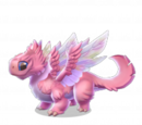 Dragon FEE