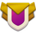 League 7 Shield