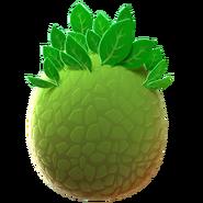 Leaf Dragon Egg