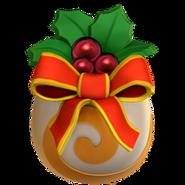 200px-Bell Dragon Egg