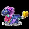 200px-Horn Dragon
