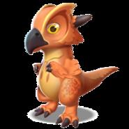 200px-Owl Dragon