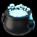 Cauldron - Level 1