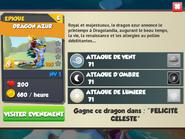 Codex Azur
