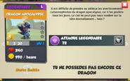 https://vignette.wikia.nocookie.net/dragon-mania-legends/images/4/48/Stats_dragon_apocalypse