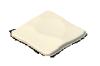 100px-Decoration - White Granite Tile