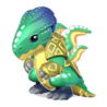 Celestial Dragon1