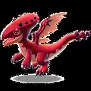 200px-Hypoestes Dragon