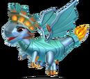 Dragon LIBERTE