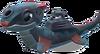 Submarine Dragon2