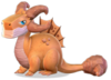200px-Clay Dragon