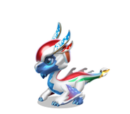 200px-Snow Sport Dragon Baby