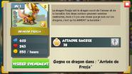 DragonFREYJA Fiche