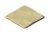 100px-Decoration - Sandstone Tile