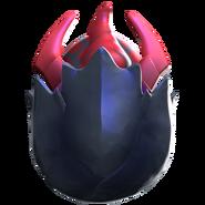 Hellion Dragon Egg