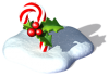 100px-Decoration - Candy Cane