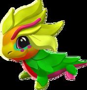 245px-Pitaya Dragon Baby