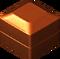 Decoration - Copper Cube