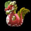 Lantern Dragon1