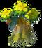 100px-Decoration - Mushroom Tree