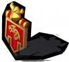 100px-Decoration - Dragonscale Banner