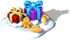 100px-Decoration - Gift Pile
