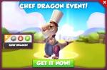 150px-Chef Dragon Advertisement (Dinnertime!)