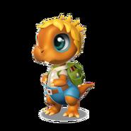 200px-Student Dragon Baby