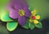 100px-Decoration - Flowers