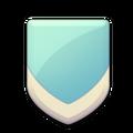 League 2 Shield