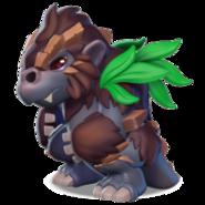 200px-Gorilla Dragon