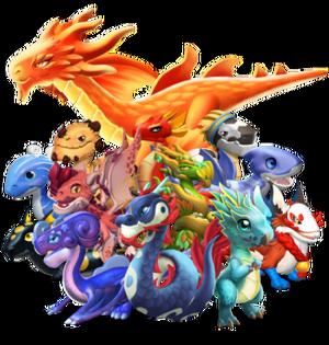 350px-Dragons