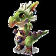 200px-Goblin Dragon