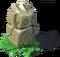 100px-Decoration - Owl Statue