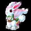 1024px-Moon Rabbit Dragon