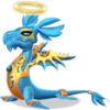 200px-Archangel Dragon