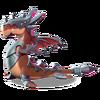 Assassin Dragon