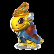 Mentor Dragon Baby1