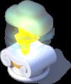 100px-Decoration - Zeus's Lightning