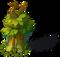 100px-Obstacle - Marsh Tree (i)