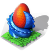 100px-Decoration - Glowing Dragon Egg
