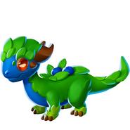 DragonMYRTILLE