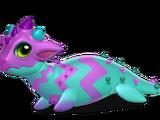 Dragon PEINT