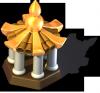 100px-Decoration - Golden Pavilion
