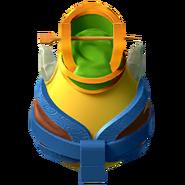 Mentor Dragon Egg1