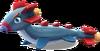 200px-Torpedo Dragon