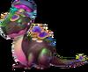 200px-Fungus Dragon